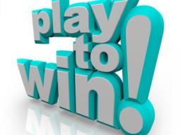 Webinar: 1.Teil: Sind Sie prädestiniert für erfüllende Erfolge...,