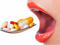 Webinar: Vertiefung Basiswissen Medizin und Naturheilmedizin