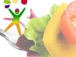 Webinar: Was kann eine Ernährungsumstellung bei mir bewirken?