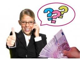 Webinar: Die magische 5.000 Euro Frage !