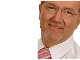 Webinar: Umsatzbooster mit Norbert Kloiber