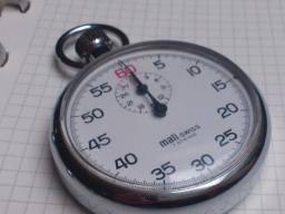 Webinar: Mündliche Prüfung Immobilienfachwirt - Vorbereitung