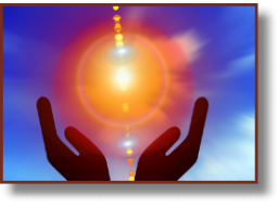Webinar: Wissen&KnowHow: Meditation
