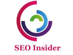 Webinar: Suchmaschinenoptimierung 3.5 Stunden Insider SEO Webinar