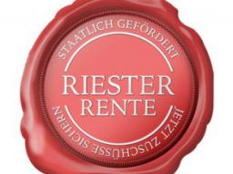 Webinar: Die RiesterRente in der aktuellen Diskussion - Top, Flop oder... ?