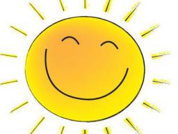 Webinar: Das Sonnenvitamin - Vitamin D Therapie