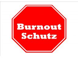 Webinar: Ist Burnout Schicksal?