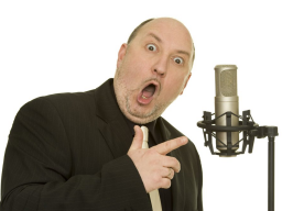 Webinar: Professionelle Kommunikation