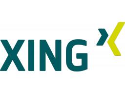 Webinar: Professionelles Xing-Profil