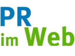 Webinar: Online-PR für 2015 - das sollten Sie wissen