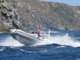 Webinar: Bootsversicherungen: aber richtig