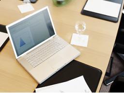 Webinar: Gratis: Controlling und Planung für Vertriebsleiter: Alles, was Sie wissen müssen.