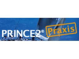 Webinar: PRINCE2 in Praxis V - daily Business effizient organisiert