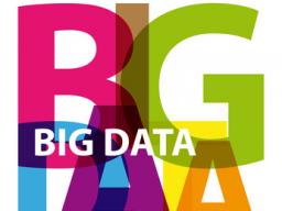 Webinar: Big Data - Was braucht man für einen guten Start?