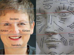 Webinar: Schnupperkurs Face reading für Anfänger und Fortgeschrittene