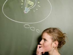 Webinar: 101 Prüfungsfragen Eidg. Verkaufsfachleute Prüfung
