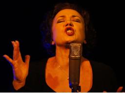 Webinar: Warum jeder Mensch singen lernen kann
