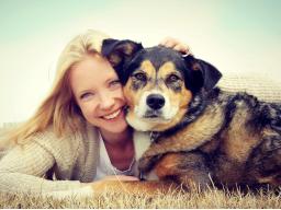 Webinar: Longieren mit Hunden: Trainer-Modul