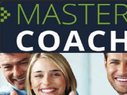 Webinar: Partner im Erfolg Die Master Coach-Ausbildung ist ein einmaliges, zukunftsorientiertes  Partner im Erfolg - Konzept.