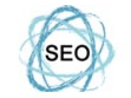 Webinar: SEO 2013 -  Suchmaschinenoptimierung für die eigene Webseite