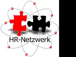 Webinar: HR-Netzwerk das Wirtschaftsforum