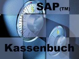 Webinar: Kassenbuch in SAP: Gestalten und Verwalten