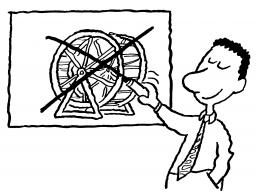 Webinar: FREIHEIT statt Hamsterrad ! - Warum das heute so wichtig ist und wie SIE es erreichen !
