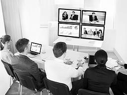 Webinar: Employability - Was Arbeitgeber wissen müssen