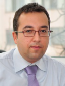 Petko Mirchev
