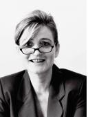 Ruth Marienhoff