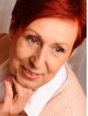 Karin Schewe