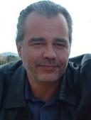 Manuel Adrian - Live-Spanisch.com