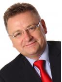Thomas Böhlein