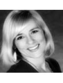 Dr. Kerstin Schmitt