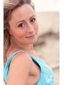 Mag. Susanna Mittermaier