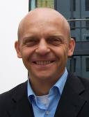 Reinhard Hosenberg