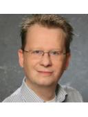 Michael Holtschneider