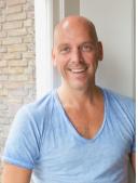 Thorsten Weiss