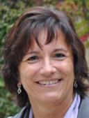 Renate Klotzner