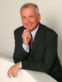 J. Dammeier