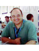 José Luis Merino Diez