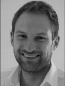 Dipl. Wirtschaftsjurist FH Thomas Stüttgen