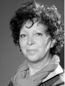 Ruth Aschilier-Foser