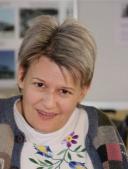 Elisabeth Walter