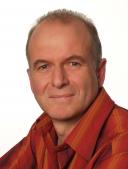 Dieter Schall