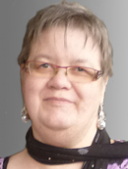 Sabine Eimke