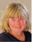 Helga Hausner