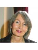 brainbox-Dr. Claudia Dostal