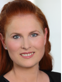 Anke Rapsch