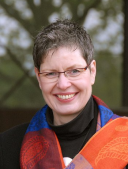 Margarete Piel